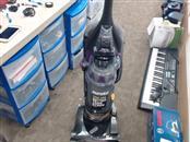 EUREKA Vacuum Cleaner AS1061A